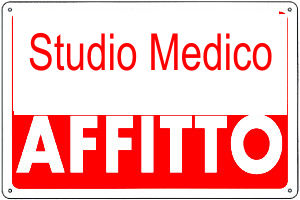 Ufficio / Studio in affitto a Cecina, 9999 locali, prezzo € 50 | CambioCasa.it