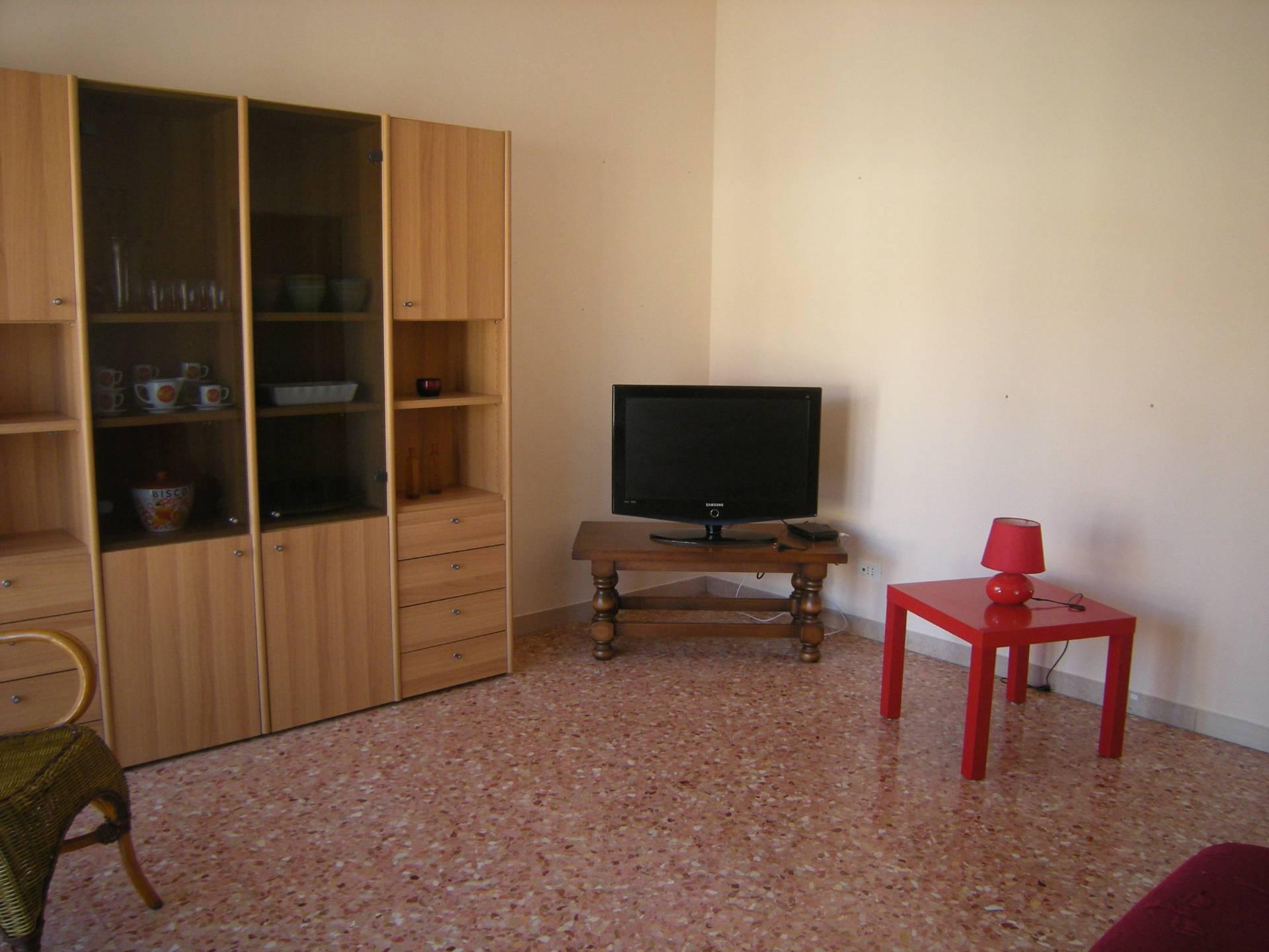 Casa singola in affitto a Vada, Rosignano Marittimo