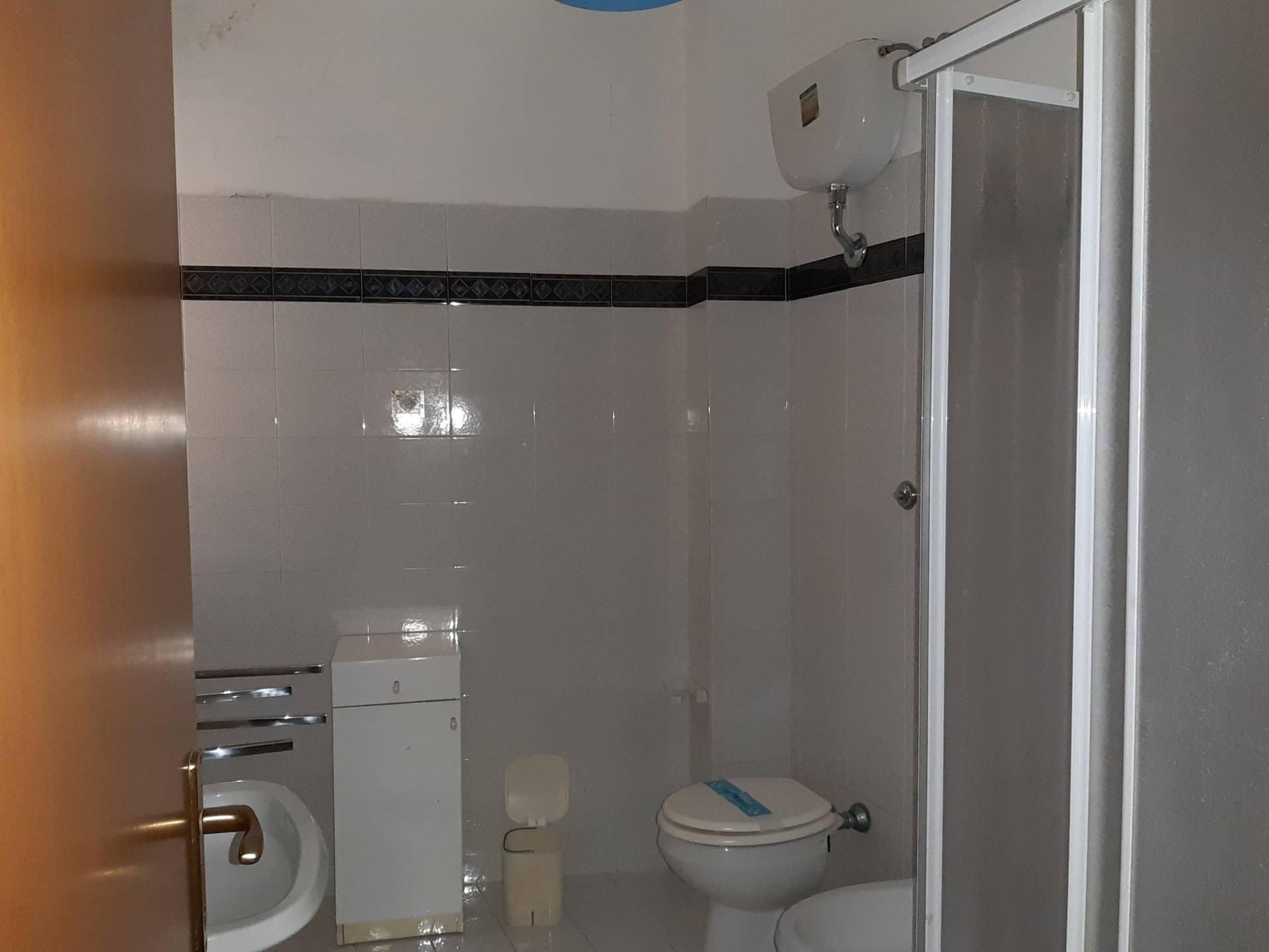 Appartamento in affitto - Cecina