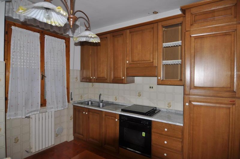 APPARTAMENTO in Affitto a Cecina (LIVORNO)