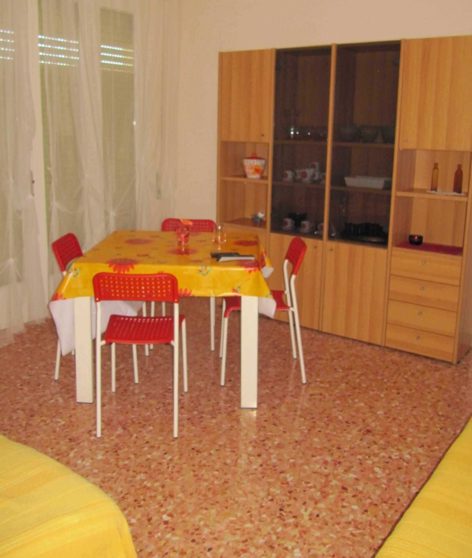 APPARTAMENTO in Affitto a Vada, Rosignano Marittimo (LIVORNO)