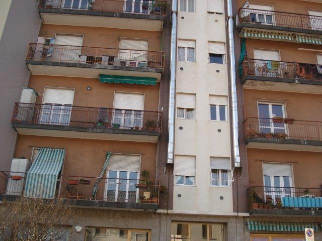 Cerro Maggiore | Appartamento in Vendita in CERRO MAGGIORE ZONA MERCA | lacasadimilano.it