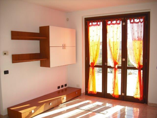 San Giorgio su Legnano | Appartamento in Vendita in SAN GIORGIO SU LEGNANO CO | lacasadimilano.it