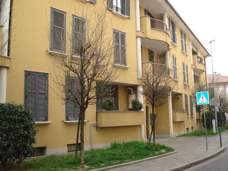 Parabiago | Ufficio in Vendita in VIA BRISA | lacasadimilano.it