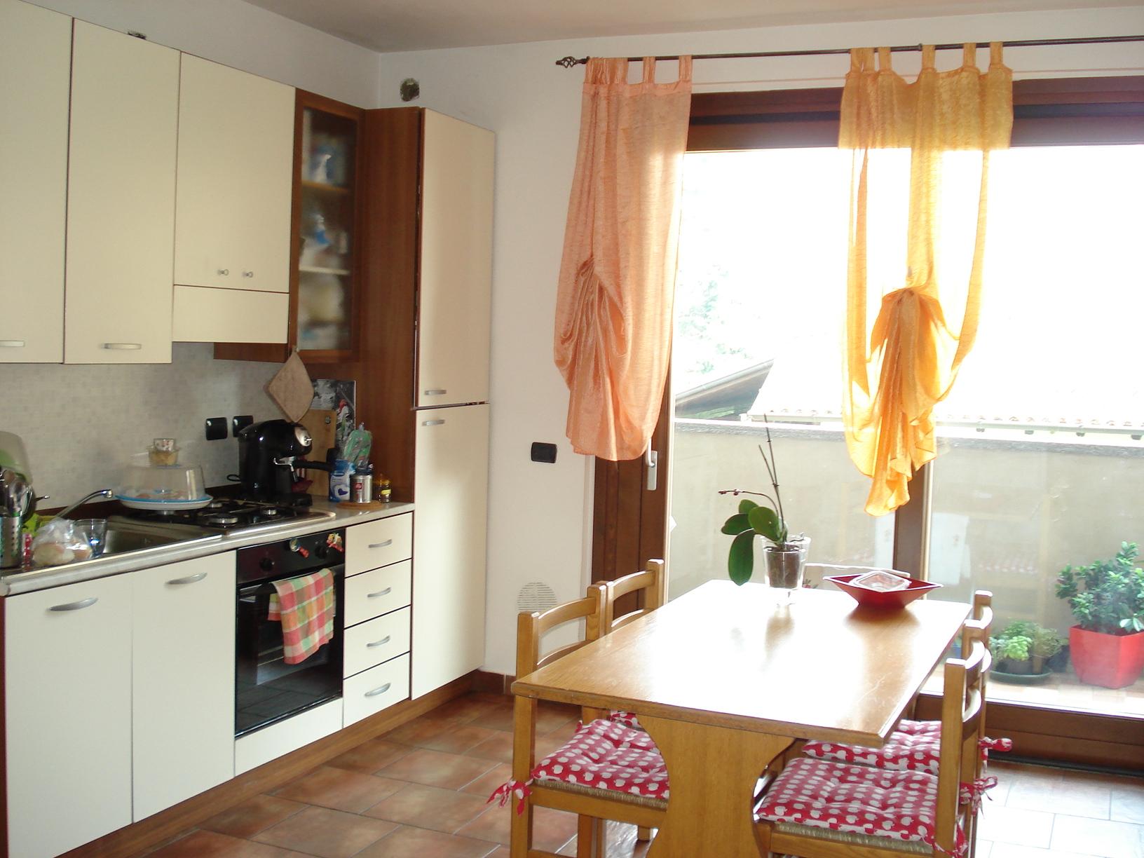 Legnano | Appartamento in Vendita in Via Piave | lacasadimilano.it