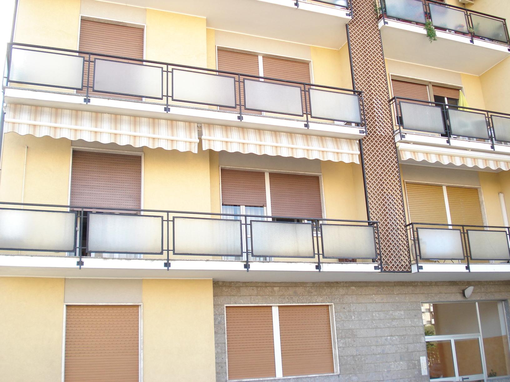 Boffalora sopra Ticino | Appartamento in Vendita in VIA MARCONI | lacasadimilano.it