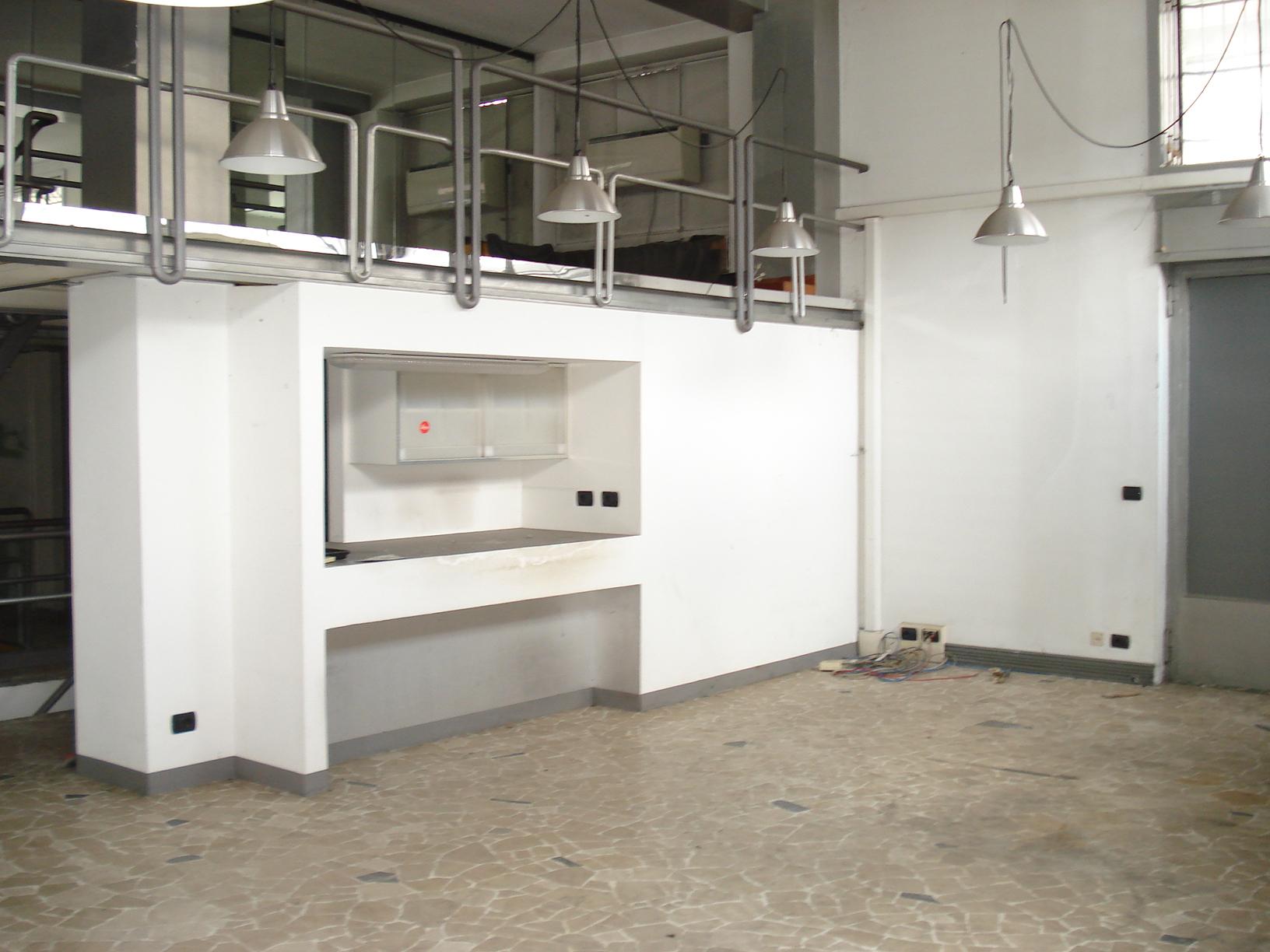 Ufficio / Studio in affitto a Legnano, 9999 locali, zona arello, prezzo € 1.100   PortaleAgenzieImmobiliari.it