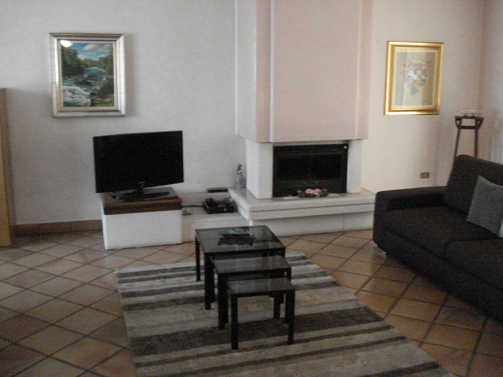 Villa in vendita a Solbiate Olona, 5 locali, prezzo € 500.000 | PortaleAgenzieImmobiliari.it