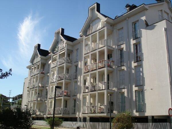 Legnano | Appartamento in Vendita in VIA CHERUBINI | lacasadimilano.it