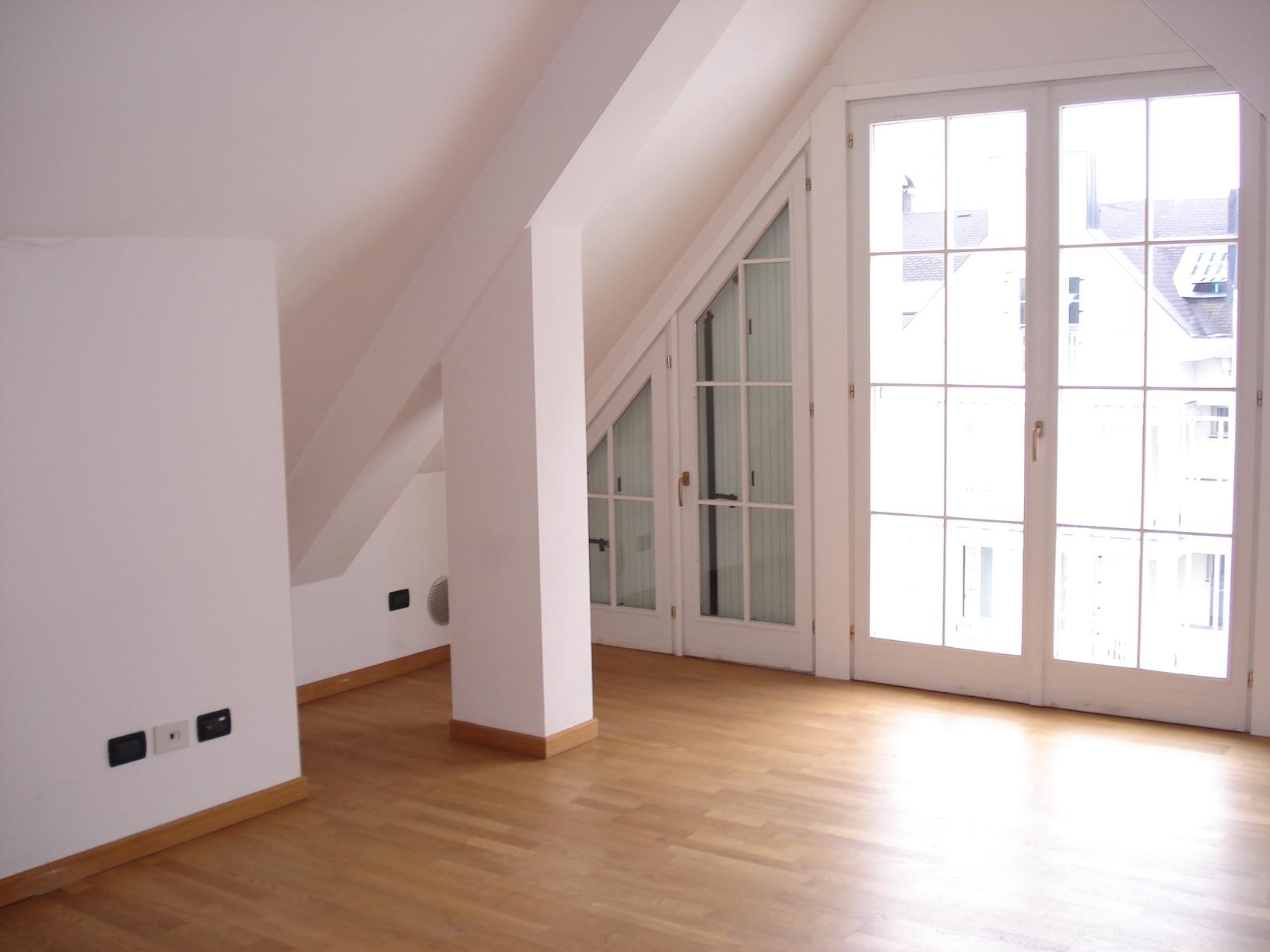 Appartamento in vendita a Legnano, 1 locali, zona Località: SanDomenico, prezzo € 80.000   PortaleAgenzieImmobiliari.it