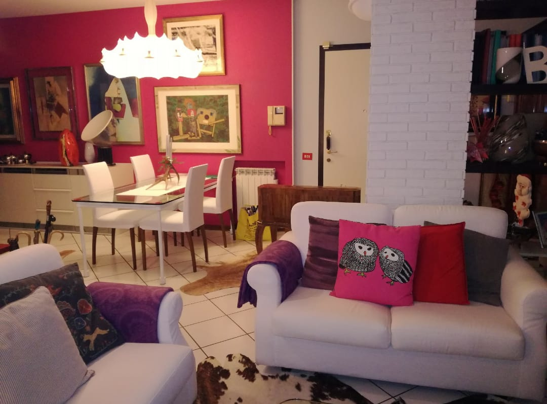 Appartamento in vendita a Villa Cortese, 3 locali, prezzo € 140.000 | PortaleAgenzieImmobiliari.it