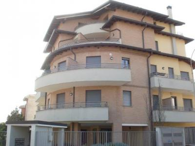 Appartamento 4 Locali in Vendita a Legnano