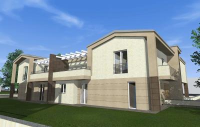 Villa in Vendita a Legnano