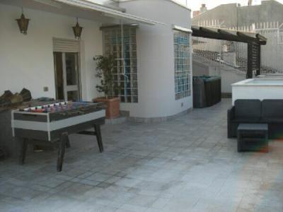 Appartamento 5 Locali in Vendita a Legnano