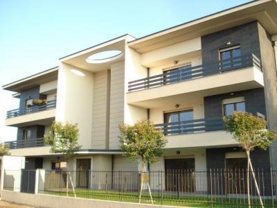 Appartamento 3 Locali in Vendita a Busto Garolfo