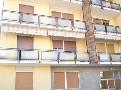 Appartamento 2 Locali in Vendita a Boffalora sopra Ticino