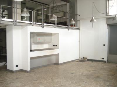 Ufficio / Negozio in Affitto a Legnano