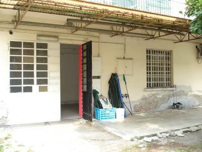 Laboratorio in Affitto a Legnano