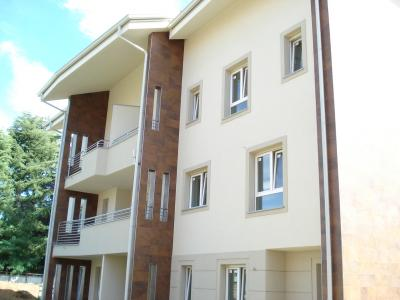 Appartamento 3 Locali in Vendita a Legnano