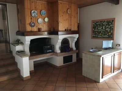 Villa in Vendita a Solbiate Olona