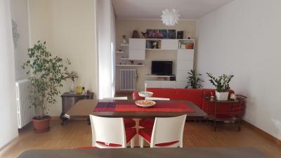 Appartamento 3 Locali in Vendita a Olgiate Olona