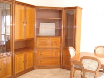 Appartamento 3 Locali in Vendita a Gerenzano