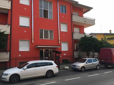 Appartamento 3 Locali in Vendita a Dairago