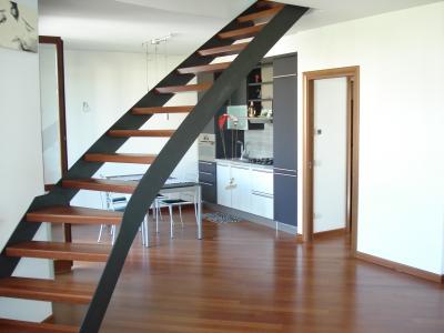 Appartamento 3 Locali in Vendita a Buscate
