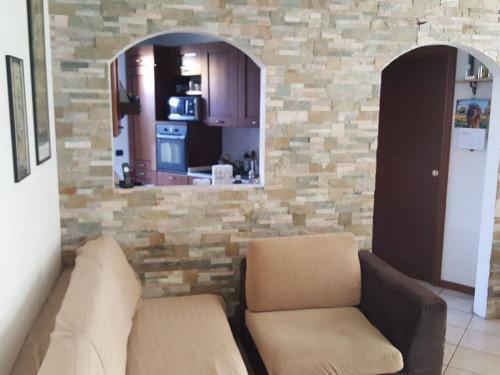Appartamento 3 Locali in Vendita a Castellanza