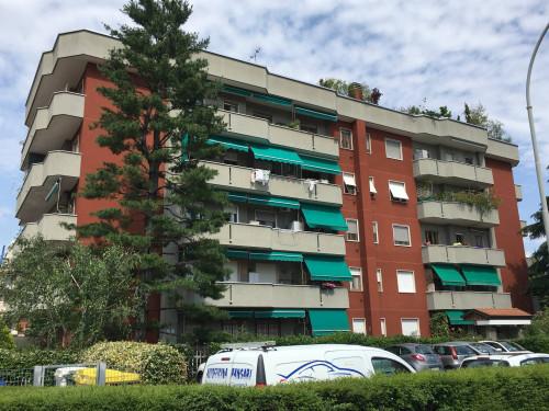 Appartamento 3 Locali in Vendita a Pregnana Milanese