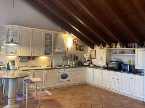 Appartamento 3 Locali in Vendita a San Giorgio su Legnano