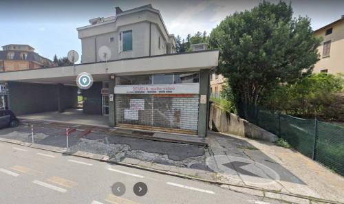 Box Singolo in Vendita a Varese