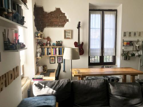 Appartamento 2 Locali in Vendita a Vanzago