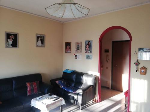 Appartamento 2 Locali in Vendita a San Vittore Olona