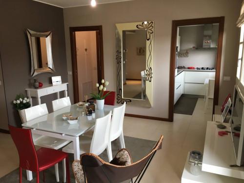 Appartamento 3 Locali in Vendita a Parabiago