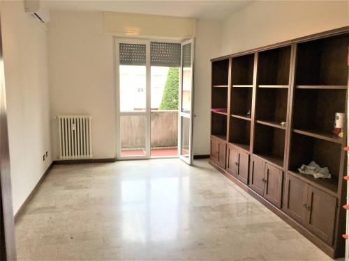 Appartamento 2 Locali in Affitto a Legnano