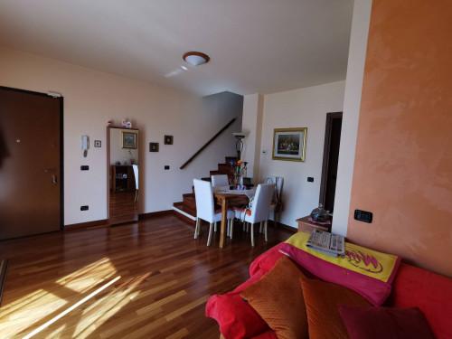 Appartamento 4 Locali in Vendita a Castelletto sopra Ticino