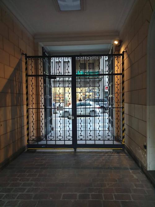 Appartamento 4 Locali in Vendita a Varese
