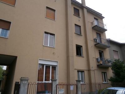 Appartamento in Vendita a Arcore