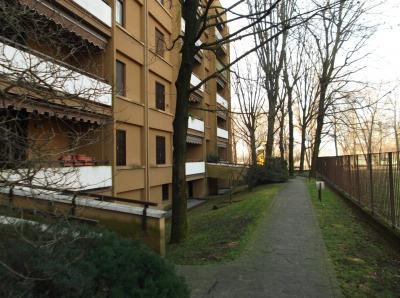 Studio/Ufficio in Vendita a Monza