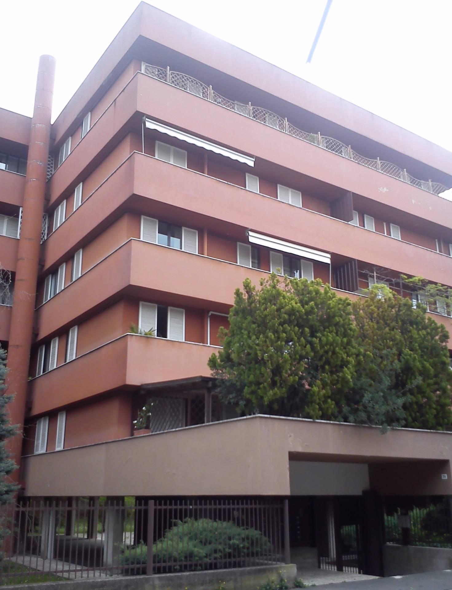 Legnano | Appartamento in Vendita in VIA TORINO  | lacasadimilano.it