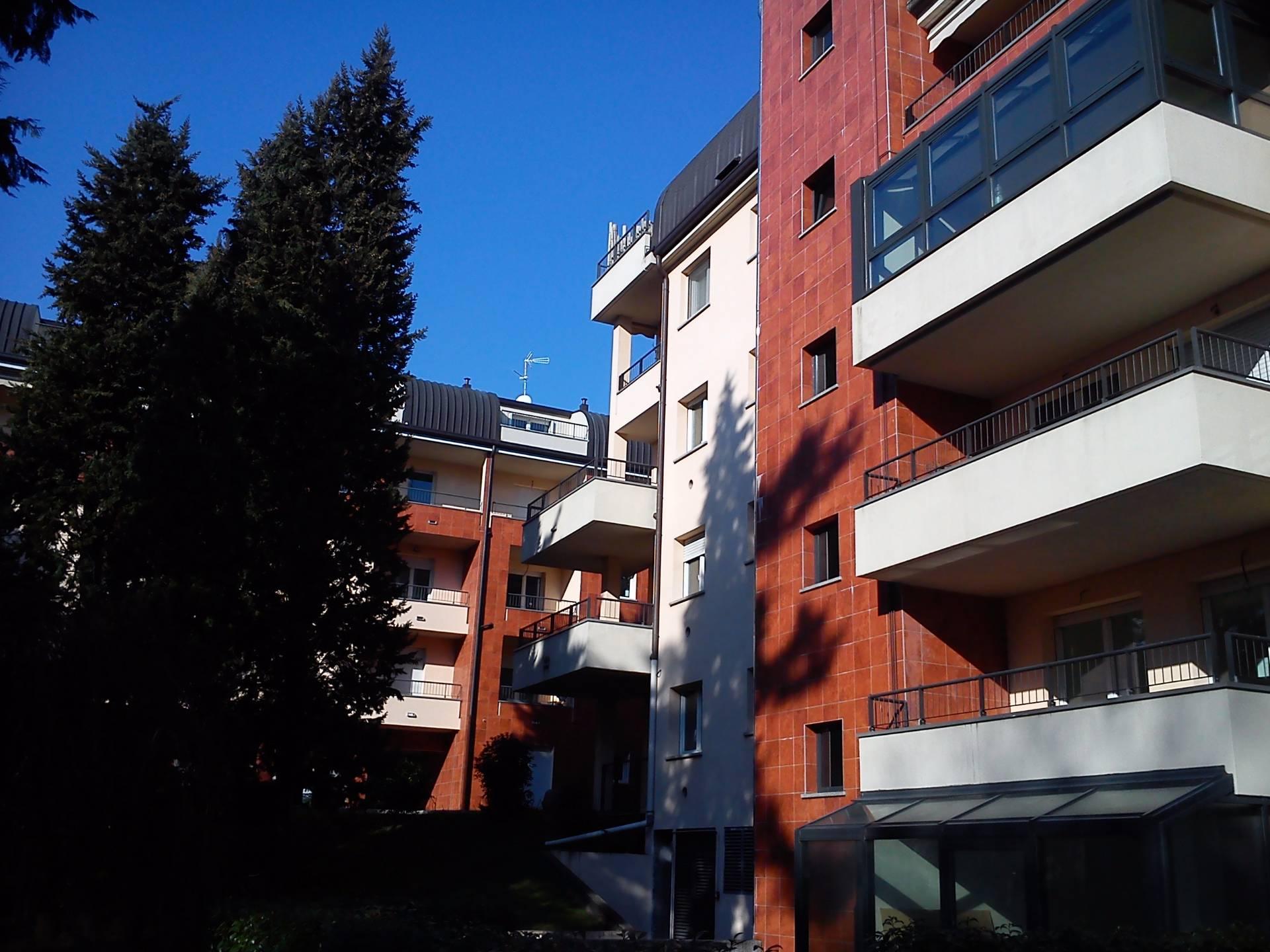 Legnano | Appartamento in Vendita in Viale Cadorna  | lacasadimilano.it