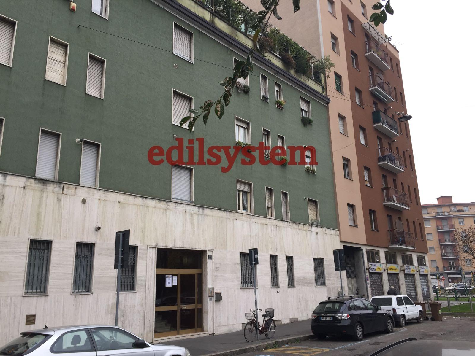 Milano   Appartamento in Vendita in Via Fiuggi   lacasadimilano.it