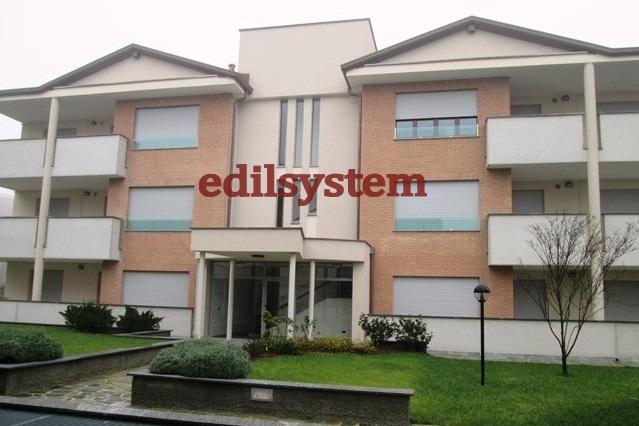 Parabiago   Appartamento in Vendita in via  Mascagni    lacasadimilano.it