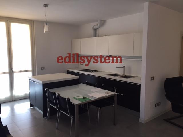 Casorezzo | Appartamento in Vendita in Via Papini   | lacasadimilano.it