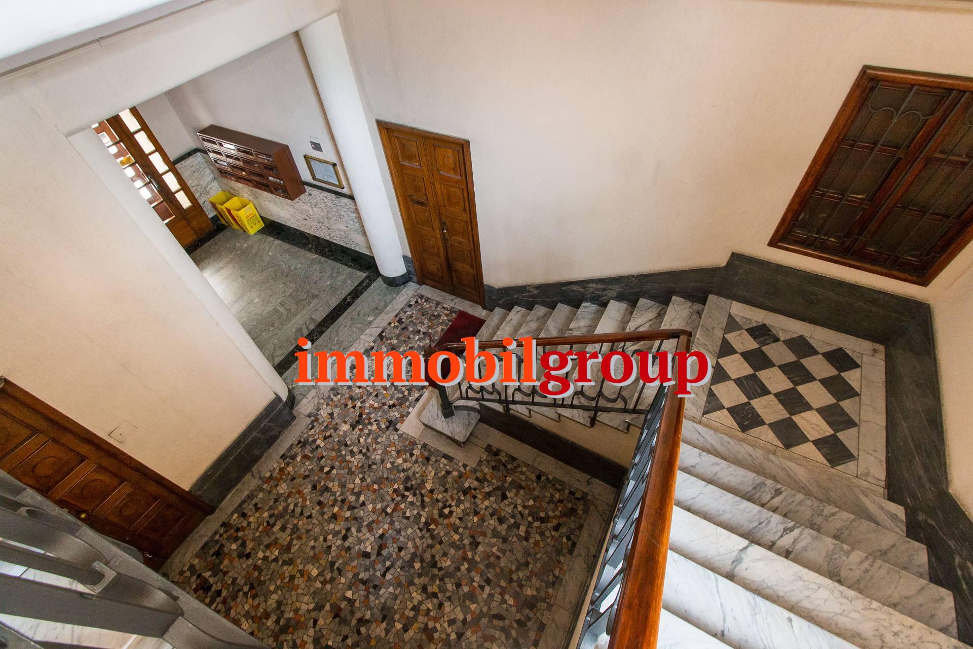 vendita appartamento torino lingotto  229000 euro  3 locali  97 mq