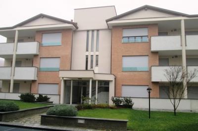 Appartamento in Vendita a Parabiago