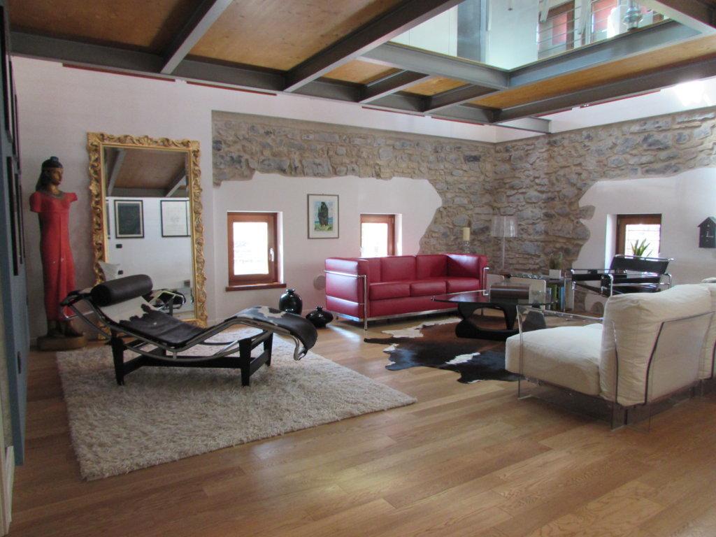 Appartamento in vendita a Riva del Garda, 3 locali, zona Zona: Riva, Trattative riservate | Cambio Casa.it