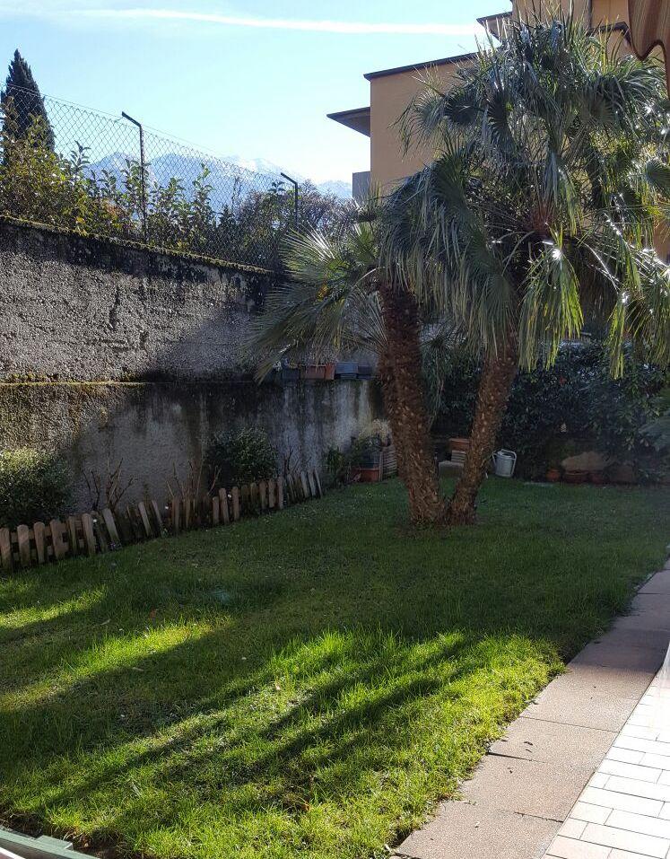 Appartamento in vendita a Riva del Garda, 3 locali, zona Zona: Riva, prezzo € 155.000 | Cambio Casa.it