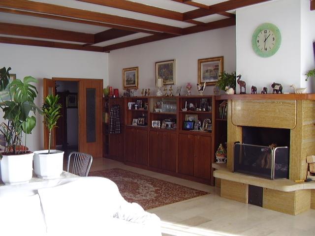 Appartamento in vendita a Riva del Garda, 8 locali, zona Zona: Riva, Trattative riservate | Cambio Casa.it